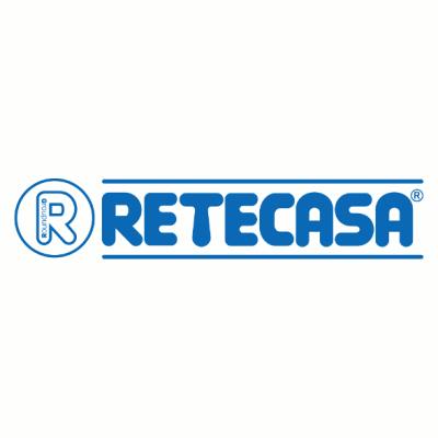 Agenzia Immobiliare Retecasa