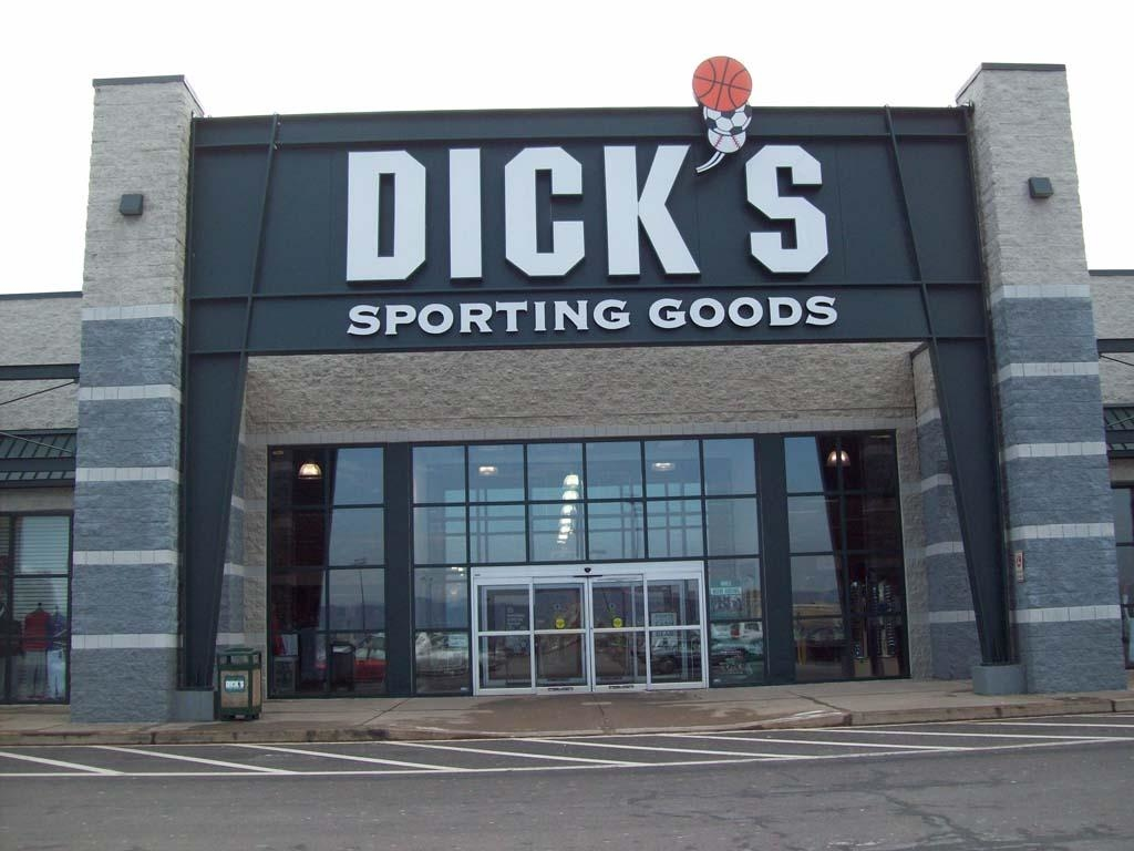 Dick 39 s sporting goods ad image for Dicks sporting goods fishing