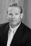 Edward Jones - Financial Advisor: Kensey C Snider