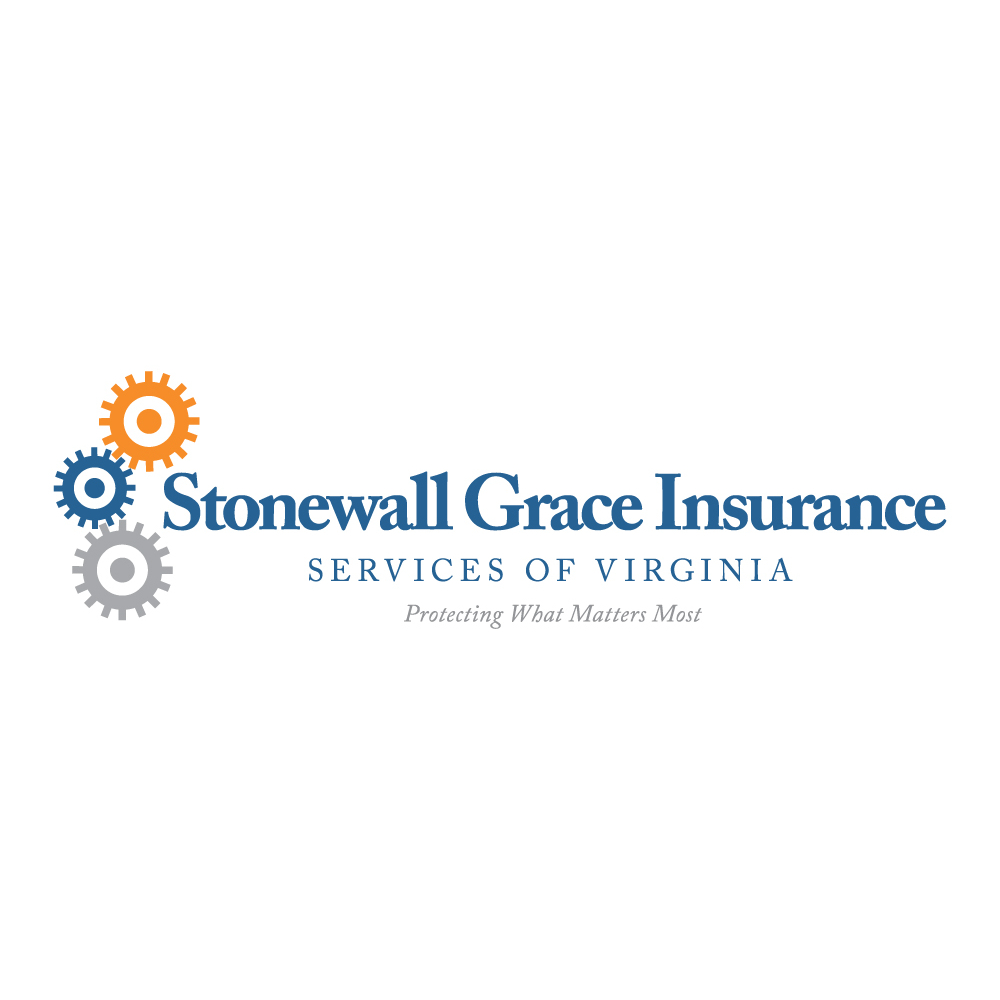 Stonewall Grace Insurance - Buena Vista, VA 24416 - (866)446-5056 | ShowMeLocal.com