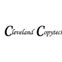 Cleveland Copy Tech