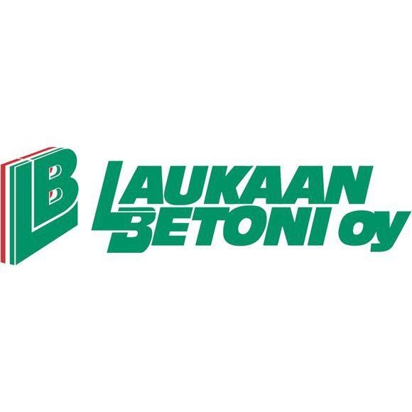 Laukaan Betoni Oy / Jyväskylä