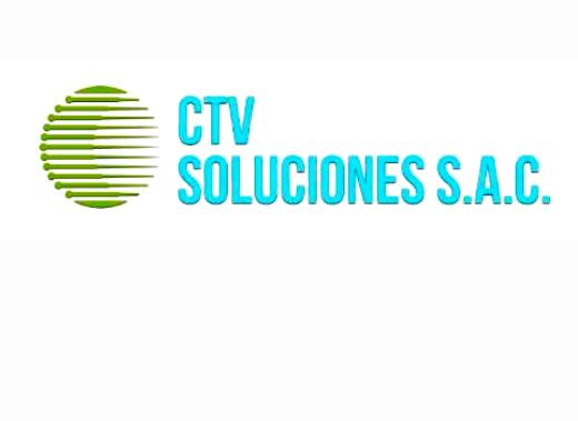 Ctv Soluciones S.A.C. Lima