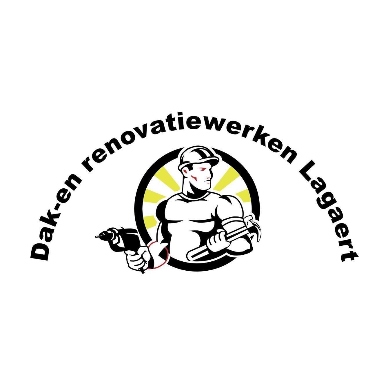 Dak- en Renovatiewerken Lagaert