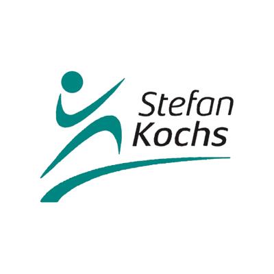 Bild zu Stefan Kochs • Praxis für Physiotherapie & Gesundheitszentrum in Weinheim an der Bergstraße