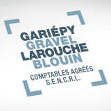 Gariepy Gravel Larouche Blouin