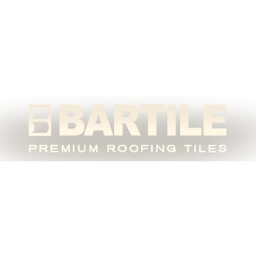 Bartile Premium Roofing Tiles