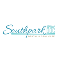 SOUTHPARK DENTAL & ORAL CARE