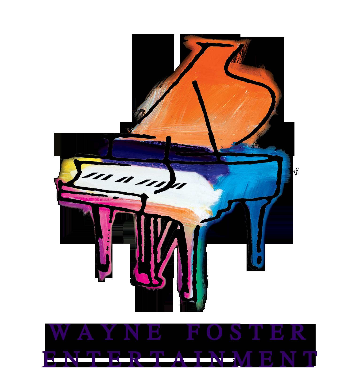 Wayne Foster Entertainment