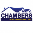 Chambers Home Improvement, Inc.