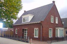 Eijk Bouwbedrijf Van