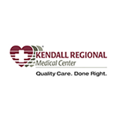 Kendall Surgical Specialists
