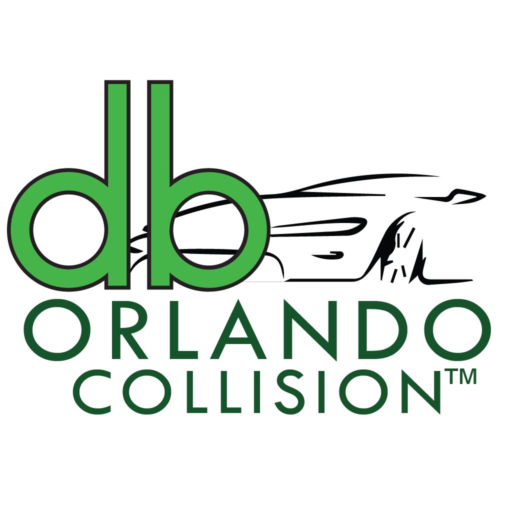 db Orlando Collision™