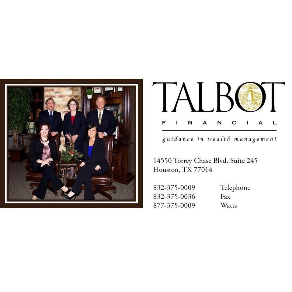 Talbot Financial