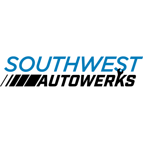 Southwest Autowerks