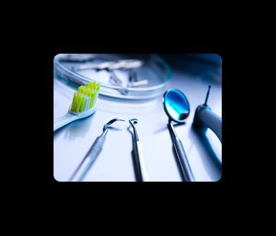 Dr. Ugo Tadiotto Odontoiatra