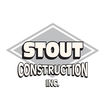 Stout Construction Inc - Chetek, WI - General Contractors
