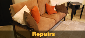 Gary Simpson Furniture Service