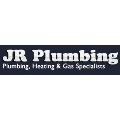 J R Plumbing - Chislehurst, London BR7 6LH - 020 8761 8841 | ShowMeLocal.com