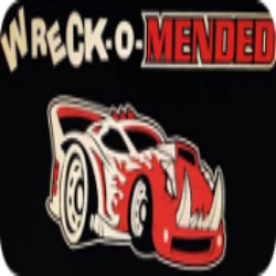 Wreck-O-Mended