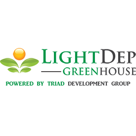 Light Dep. Greenhouse