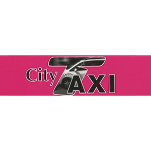City Taxi - Schwarz Taxi GmbH