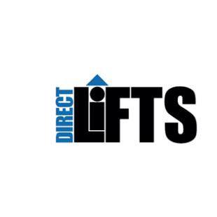 Direct Lift Services Ltd