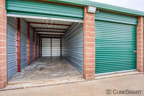 American Mini Storage Colorado Springs (719)390-0800