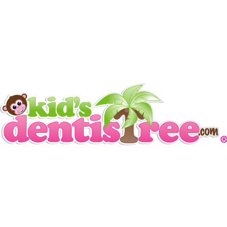Kid's Dentistree - Landen, OH - Dentists & Dental Services
