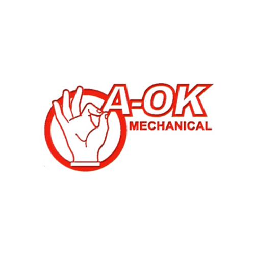 A-OK Mechanical