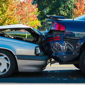 "Car Damaged in An Accident? ""YOU"" Maybe Damaged Too! CALL NOW to Get a FREE No Obligation Accident Injury Evaluation @ 703-933-9000"