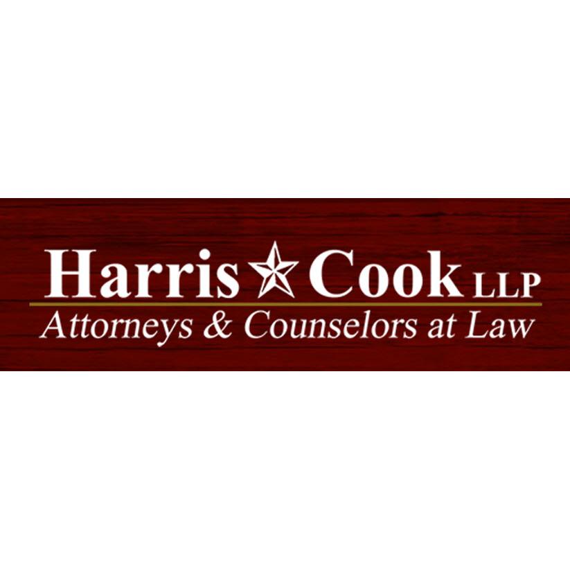 Harris Cook LLP