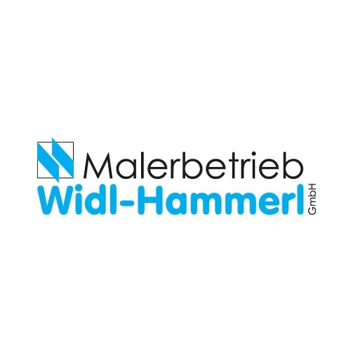 Bild zu Malerbetrieb Widl-Hammerl GmbH in Neutraubling