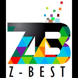 Z-Best Audio & Video, Dist.  Inc.
