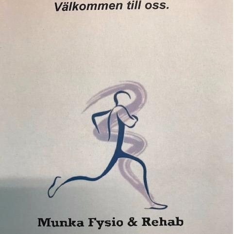 Munka Fysio&Rehab AB