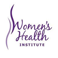 Women's Health Institute