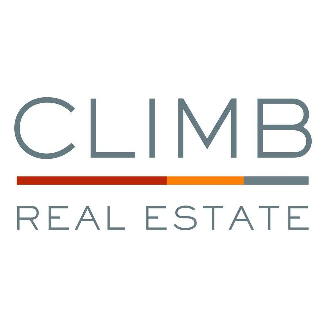 Joshua Lawrence | Climb Real Estate