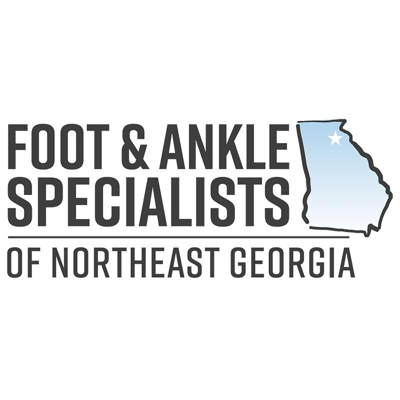 Foot and Ankle Specialists of Northeast Georgia Braselton (678)619-1270