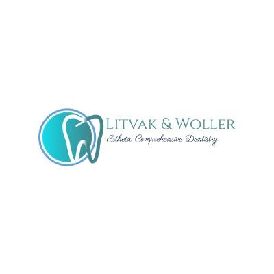 Litvak & Woller Esthetic Comprehensive Dentistry