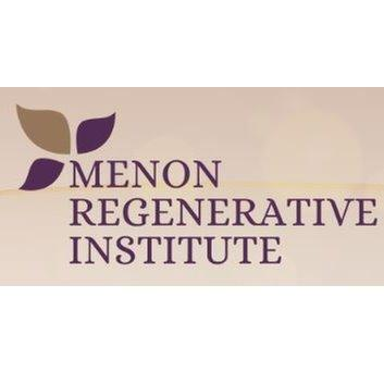 Menon Regenerative Institute