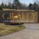 Graley Concrete Construction Inc. - Osceola, WI - Concrete, Brick & Stone