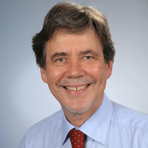 Bild zu Dr. med.Christian Deindl in Nürnberg