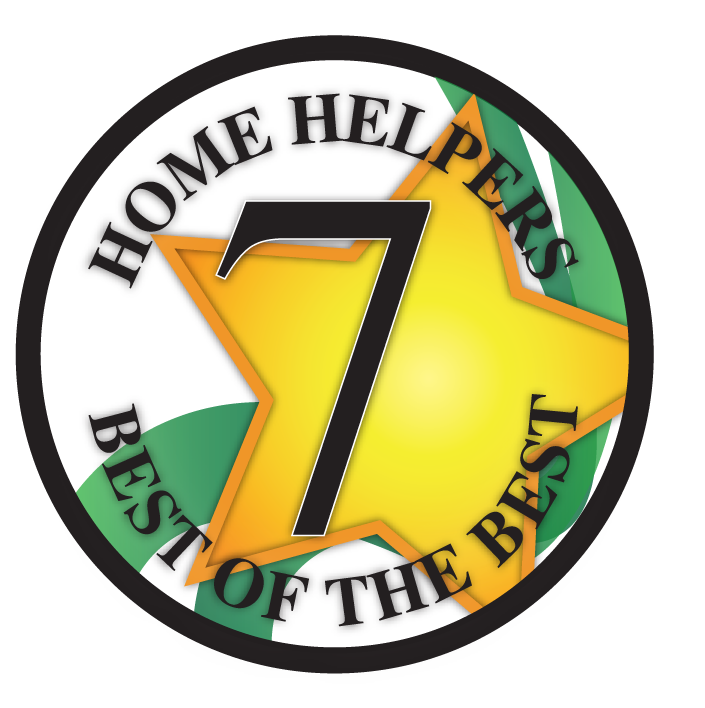 Home Helpers Franklin Tennessee Tn Localdatabase Com