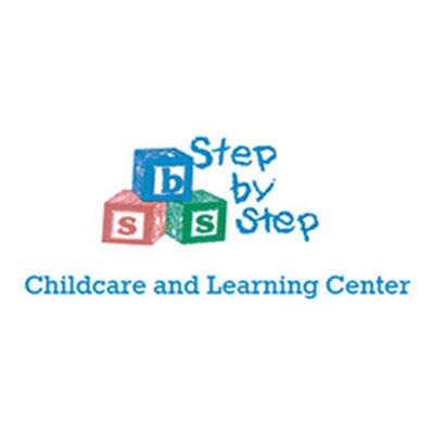 Step By Step Learning Center