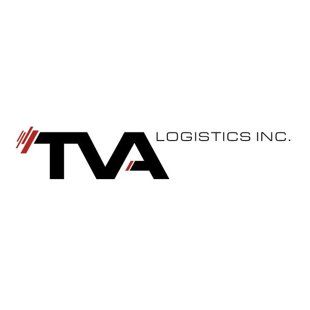 TVA Logistics, Inc