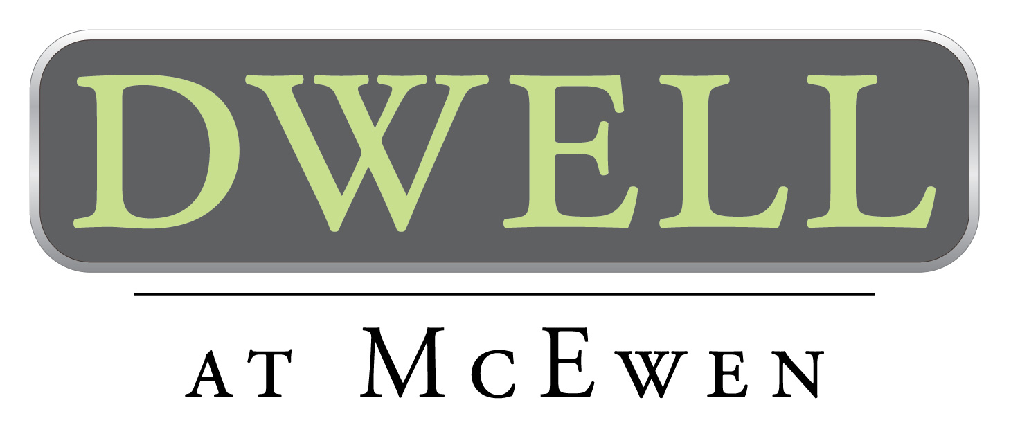 Dwell at Mcewen Apartments
