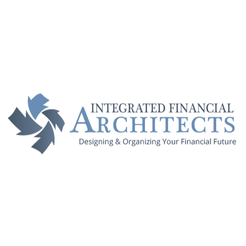 Integrated Financial Architects