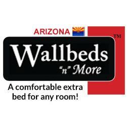 """Wallbeds """"n"""" More Arizona"""