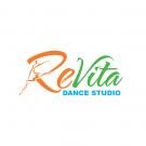 Revita Dance Studio