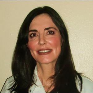 Aesthetic Surgery & Dermatology of Cherry Creek- Adrienne E. Stewart, M.D.